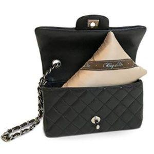 Handbag Shaper Pillow – Luxury Handbag